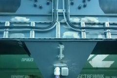 Порт экономия ЗАО «СММ» 2012