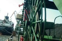 port_ekonomiia_zao_smm_2012_16_20190413_1624056021