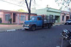 urugvai_2017_117_20190528_1185194886